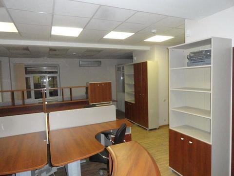 Офис 77 кв.м ул. Анатолия Живова 6 - Фото 2