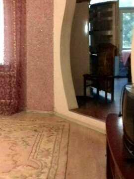 Продам 2-комн. кв-ру, 67м2, город Орел, Евроремонт, меблирована - Фото 4