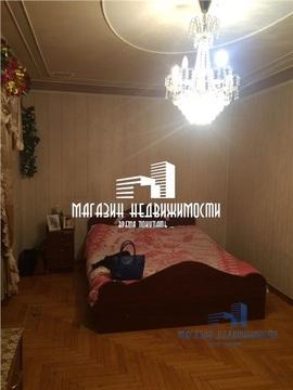 Сдается 1 ком. квартира 32 кв.м. в р-не Богданки (ном. объекта: 14571), Аренда квартир в Нальчике, ID объекта - 319952647 - Фото 1