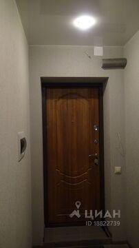 Аренда квартиры посуточно, Волгоград, Ул. Краснознаменская - Фото 2