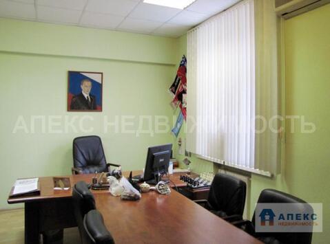 Аренда офиса 154 м2 м. Окружная в административном здании в . - Фото 4