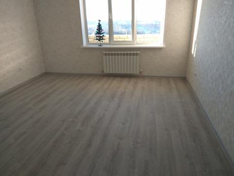 2 х комнатная квартира с ремонтом По спец цене! - Фото 3