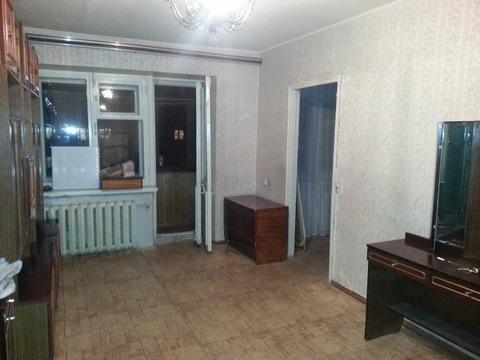 Продается 2к квартира в г.Кимры по проезду Титова 10 - Фото 3