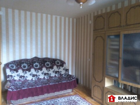 Владимир, Диктора Левитана ул, д.55а, 3-комнатная квартира на продажу - Фото 5