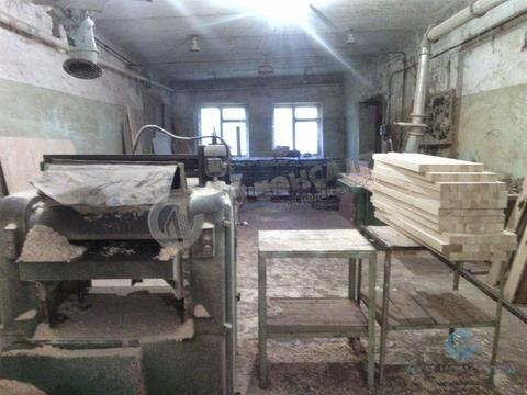 Продам производственное помещение 410 кв.м. - Фото 5