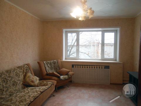 Продается 2-комнатная квартира, с. Бессоновка, ул. Сурская - Фото 2