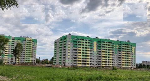 Продажа квартиры, Вологда, Ул. Ягодная - Фото 1