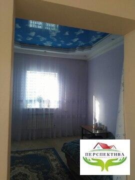 Продам дом ул. Каменская - Фото 3