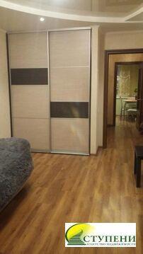 Продажа квартиры, Курган, 6 микрорайон - Фото 5