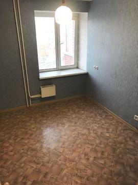Квартира в кирпичном доме 2009г 42кв.м. Куйбышева 97 - Фото 4