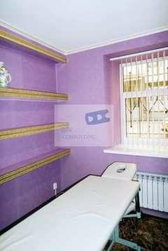 Оборудованный салон красоты 97 кв.м. на ул.Серафимовича - Фото 4