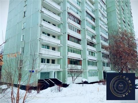2.к м.комсомольская, зеленоград , Колхозная улица, корпус 1005 (ном. . - Фото 2