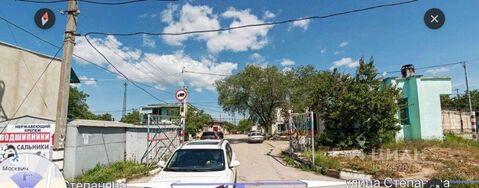 Продажа гаража, Феодосия, Ул. Степаняна - Фото 1