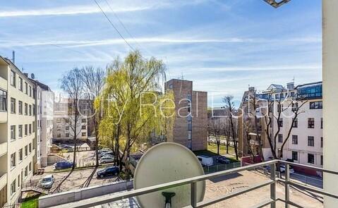 Аренда квартиры, Улица Заубес - Фото 4