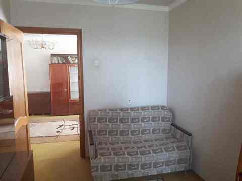 3-х комнатная квартира 62 кв.м. на Капустина/ Борко - Фото 3