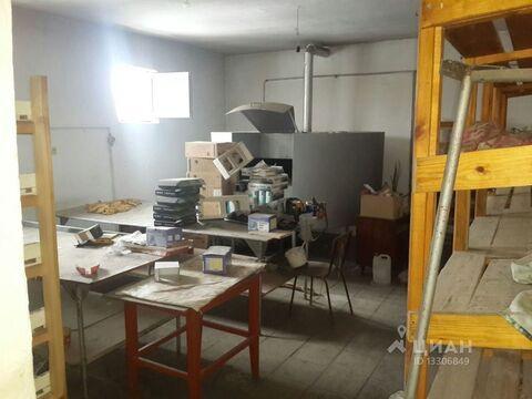 Продажа торгового помещения, Пригородный район - Фото 2