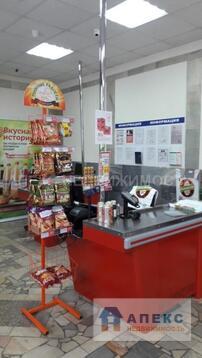 Продажа магазина пл. 255 м2 м. Бабушкинская в жилом доме в . - Фото 4