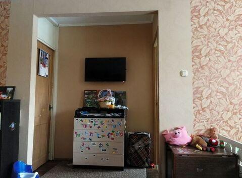 Продается 1-комнатная квартира г. Жуковском, ул. Гагарина, д. 59 - Фото 2