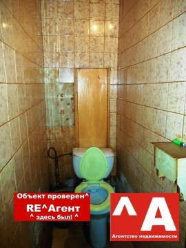 Продажа 4-й квартиры на Фучика - Фото 5