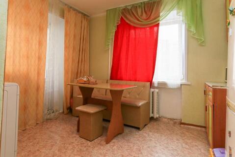 Продажа квартиры, Улан-Удэ, Ул. Маяковского - Фото 3