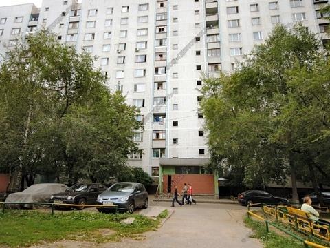 Продажа квартиры, м. Владыкино, Алтуфьевское ш. - Фото 5