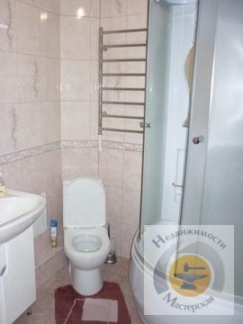 Однокомнатная квартира на Сызранова первая аренда - Фото 3