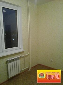 Квартира в новом доме, социальный ремонт! - Фото 4
