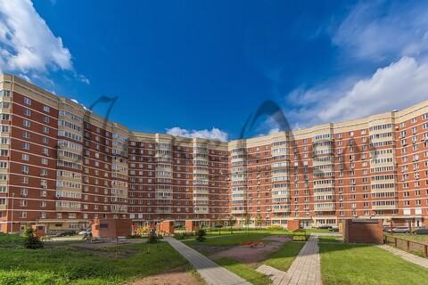 Продажа квартиры, м. Минская, Ул. Столетова - Фото 4