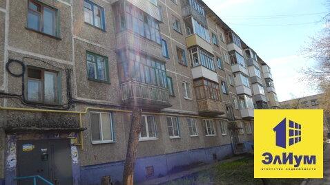 Продам 2 квартиру на проспекте Мира 36 с ремонтом