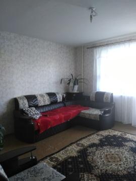 3 раздельные комнаты - Фото 5