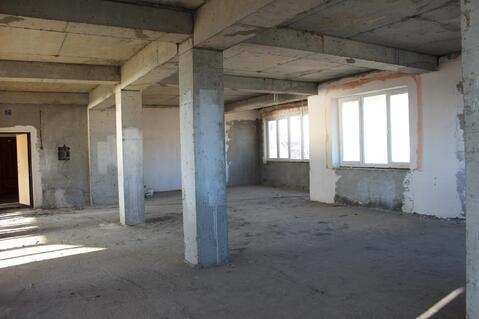 Продам квартиру с видом на море. - Фото 5