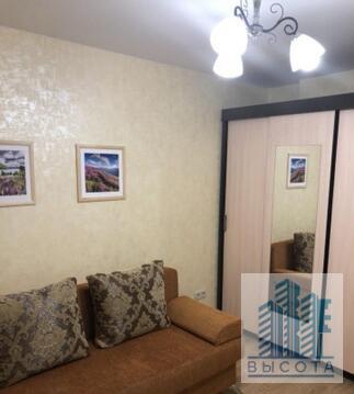 Аренда квартиры, Екатеринбург, Ул. Академика Бардина - Фото 2
