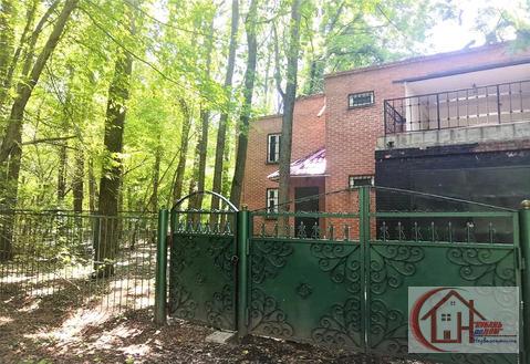 Объявление №59512146: Продажа дома. Краснодар