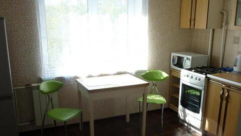 Сдам 1-комнатную квартиру с хорошим ремонтом - Фото 2