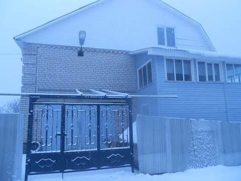Продам кирпичный 3-этажный дом - Фото 4