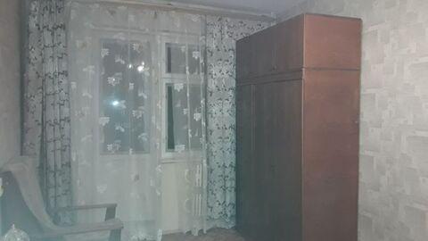 Продажа квартиры, Великий Новгород, Деревяницы Королёва - Фото 2