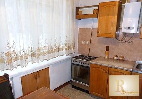 Сдается 3-х комнатная квартира 68 кв.м. по адресу г.Обнинск, пр. Ленин - Фото 1