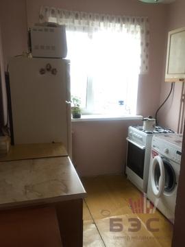 Квартира, ул. Уральская, д.41 - Фото 1