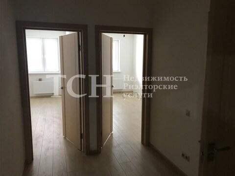 1-комн. квартира, Ивантеевка, ул Хлебозаводская, 30к3 - Фото 1