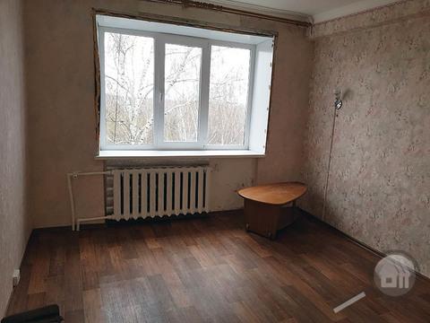 Продается 3-комнатная квартира, г. Сурск, ул. Полевая - Фото 3