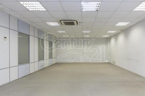 Продается Торговый центр. , Иркутск г, улица Свердлова 36 - Фото 3