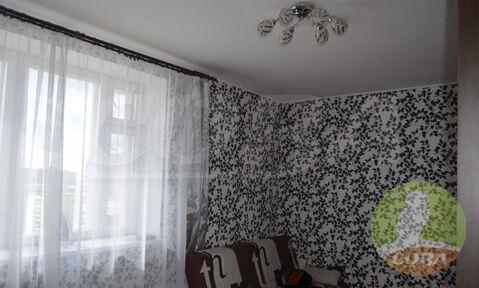 Аренда квартиры, Тюмень, Ул. Газовиков - Фото 4