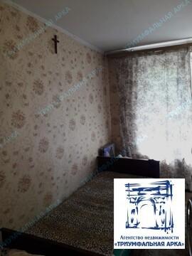 Продажа квартиры, м. Преображенская площадь, Ул. Просторная - Фото 1