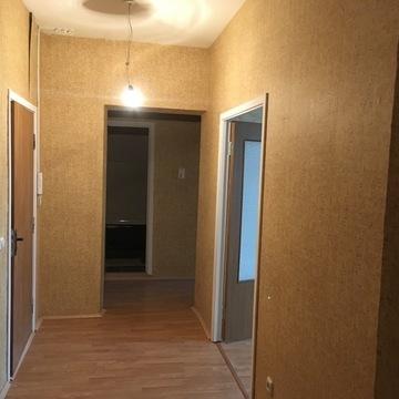 Продажа 2 комнатной квартиры Подольск микрорайон Кузнечики - Фото 4