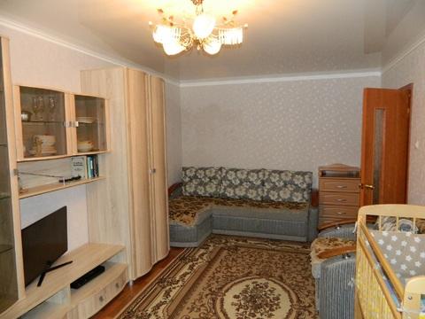 2 комн квартира 55м2 Илекская 80 - Фото 2