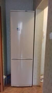 Сдаю 1 комнатную квартиру с мебелью и б/т. - Фото 3