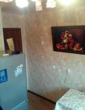 Продажа квартиры, Подольск, Ул. Филиппова - Фото 3