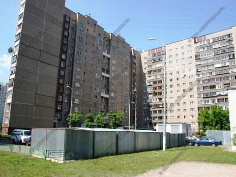 Продажа квартиры, м. Братиславская, Ул. Новомарьинская - Фото 4