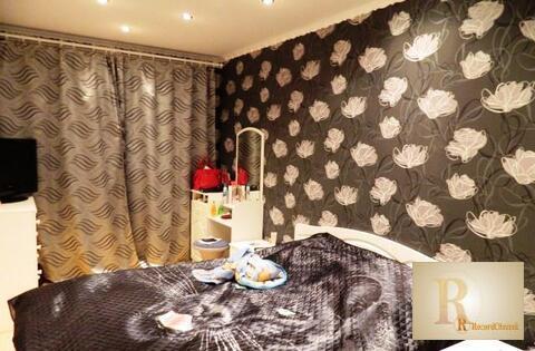 Квартира с качественным ремонтом 44 кв.м - Фото 3