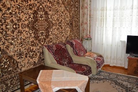 Сдам 2 ком.квартиру в п.Пролетарский. - Фото 3
